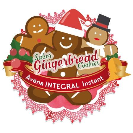 destacada-ginger