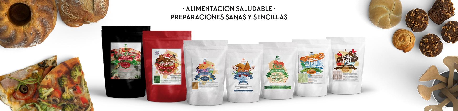 alimentacion_saludable_linea_001