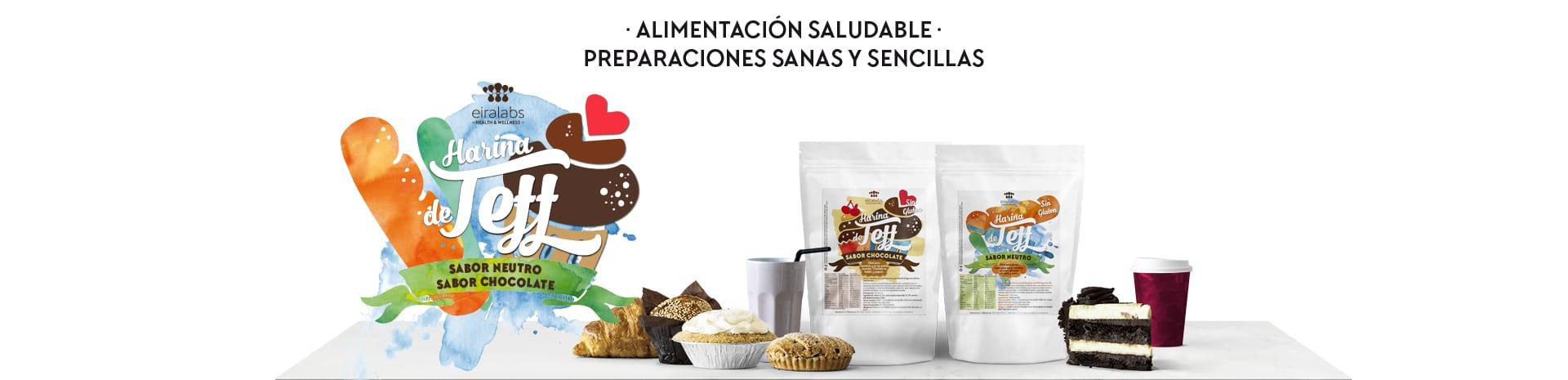 alimentacion_saludable_teff