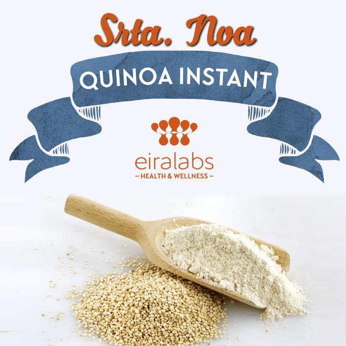 destacada_quinoa