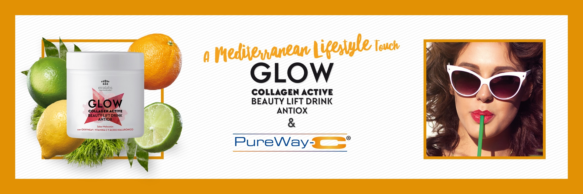 slide-vitamina-c-glow-001