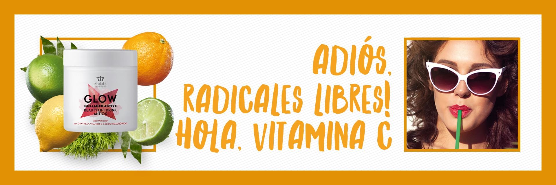 slide-vitamina-c-glow-002