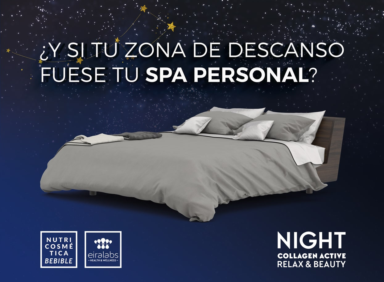 night_001