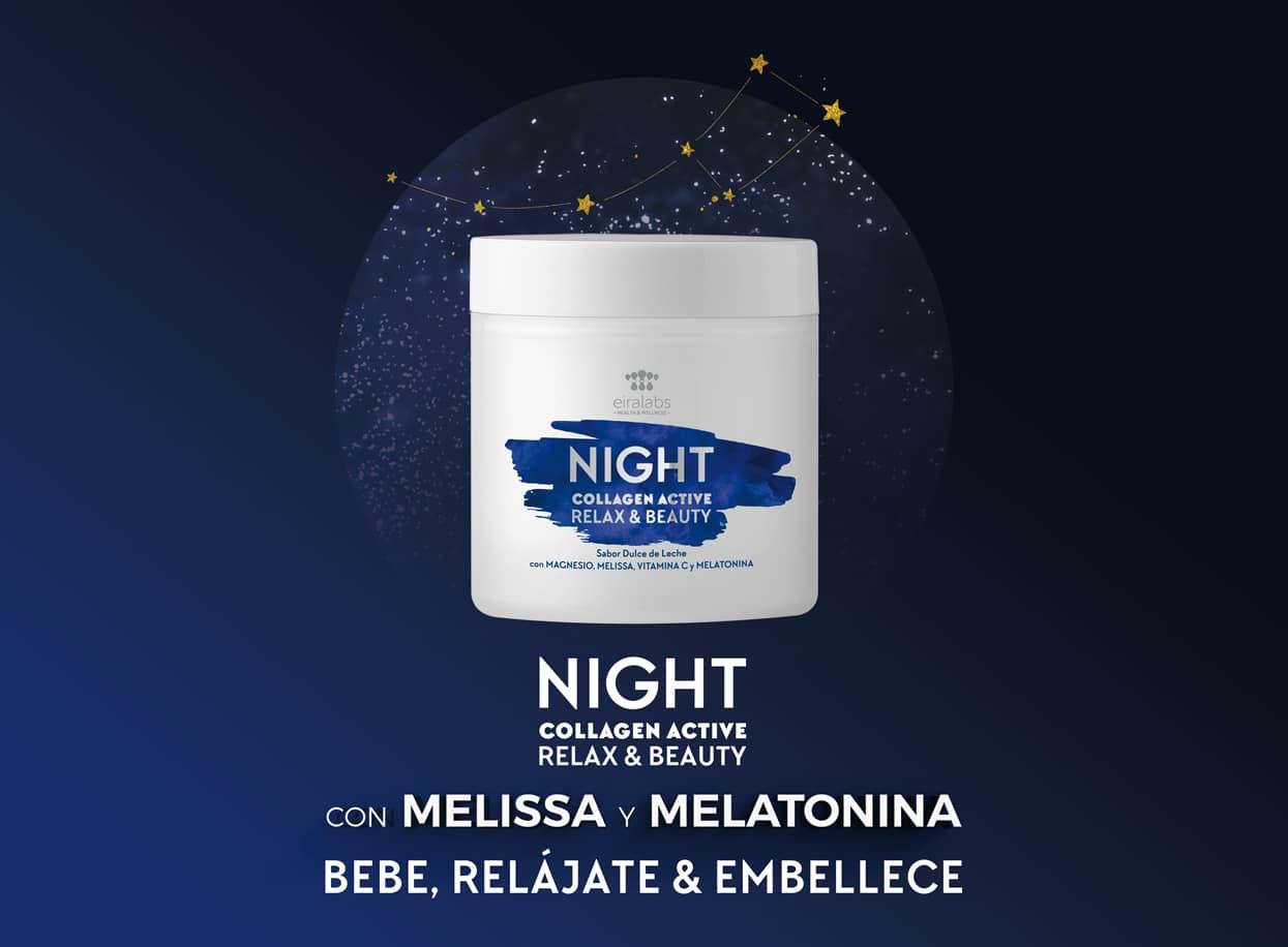 night_002