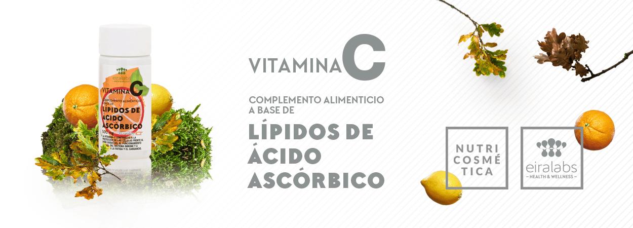 vitaminac-banner001