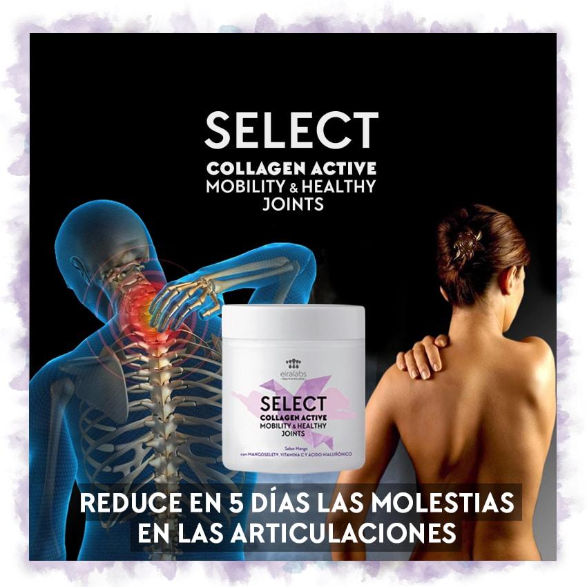 select_destacada