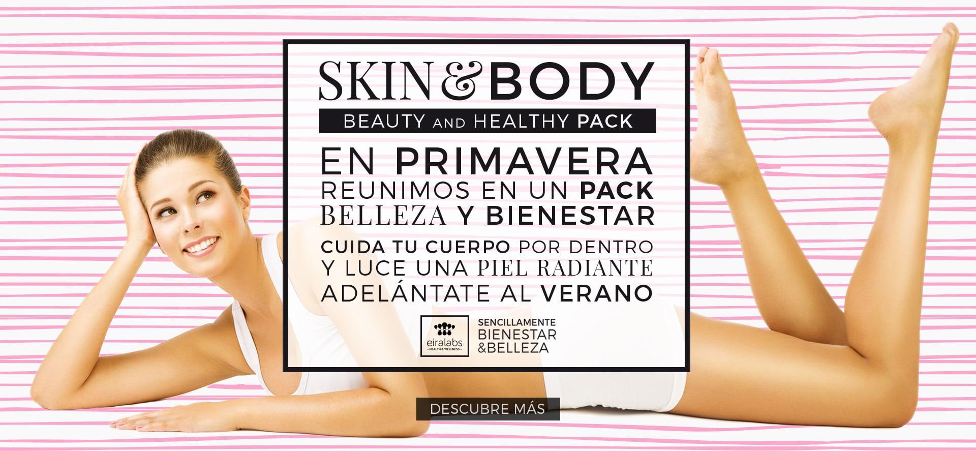 2018-SLIDEskin-body-002