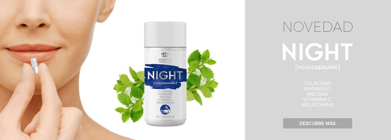 2018-capsules_night-front