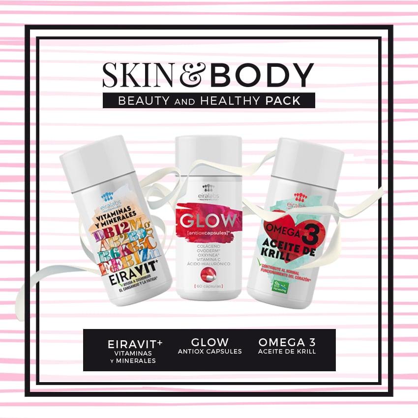 primavera belleza bienestar piel skin body body