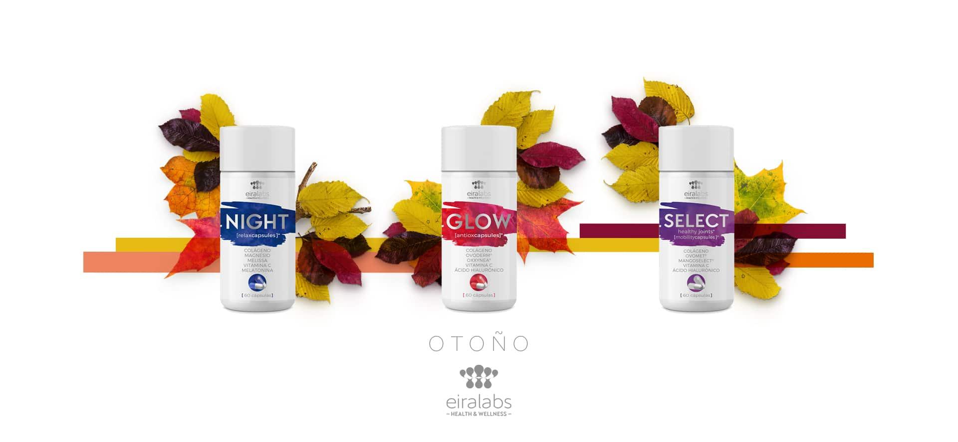 eiralabs-autumn-otros-001