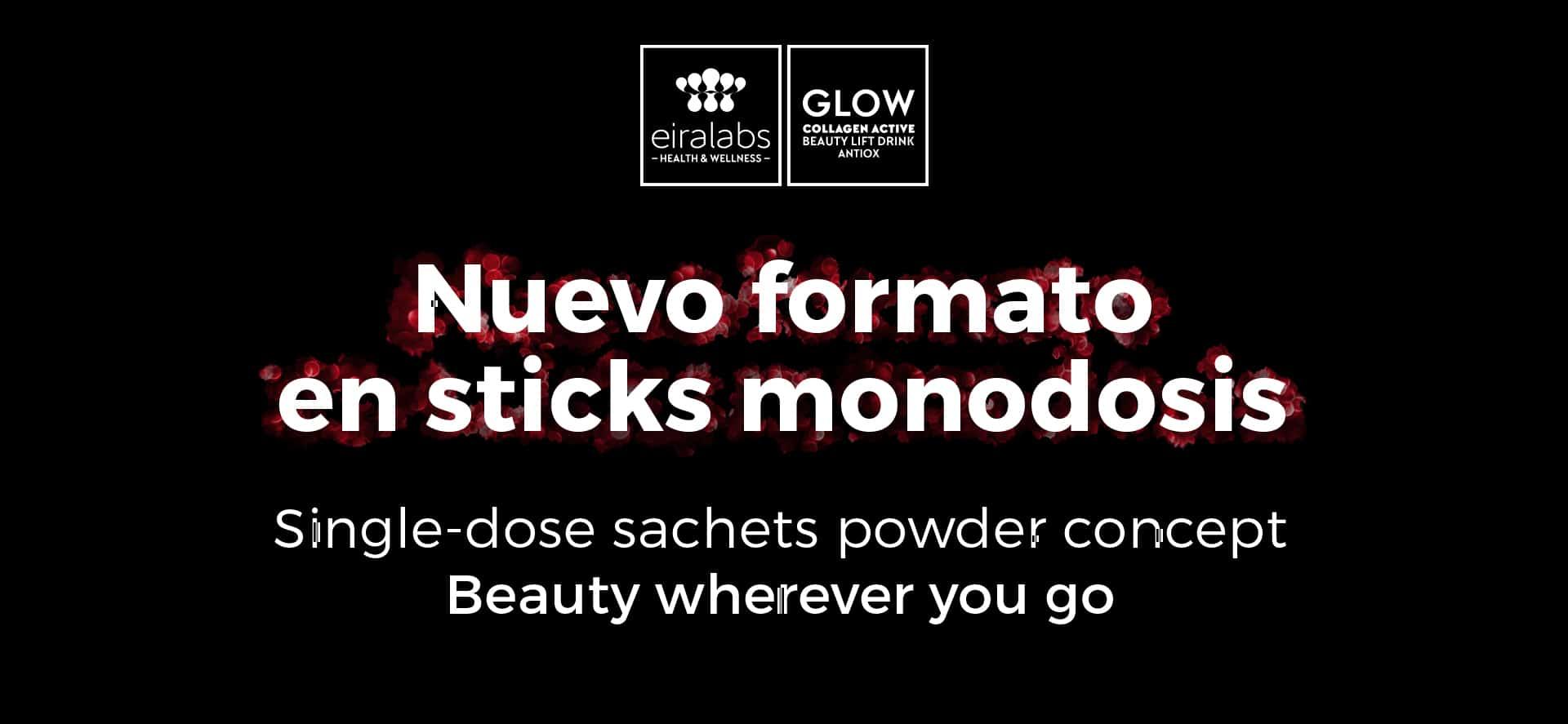 glow-sticks-001