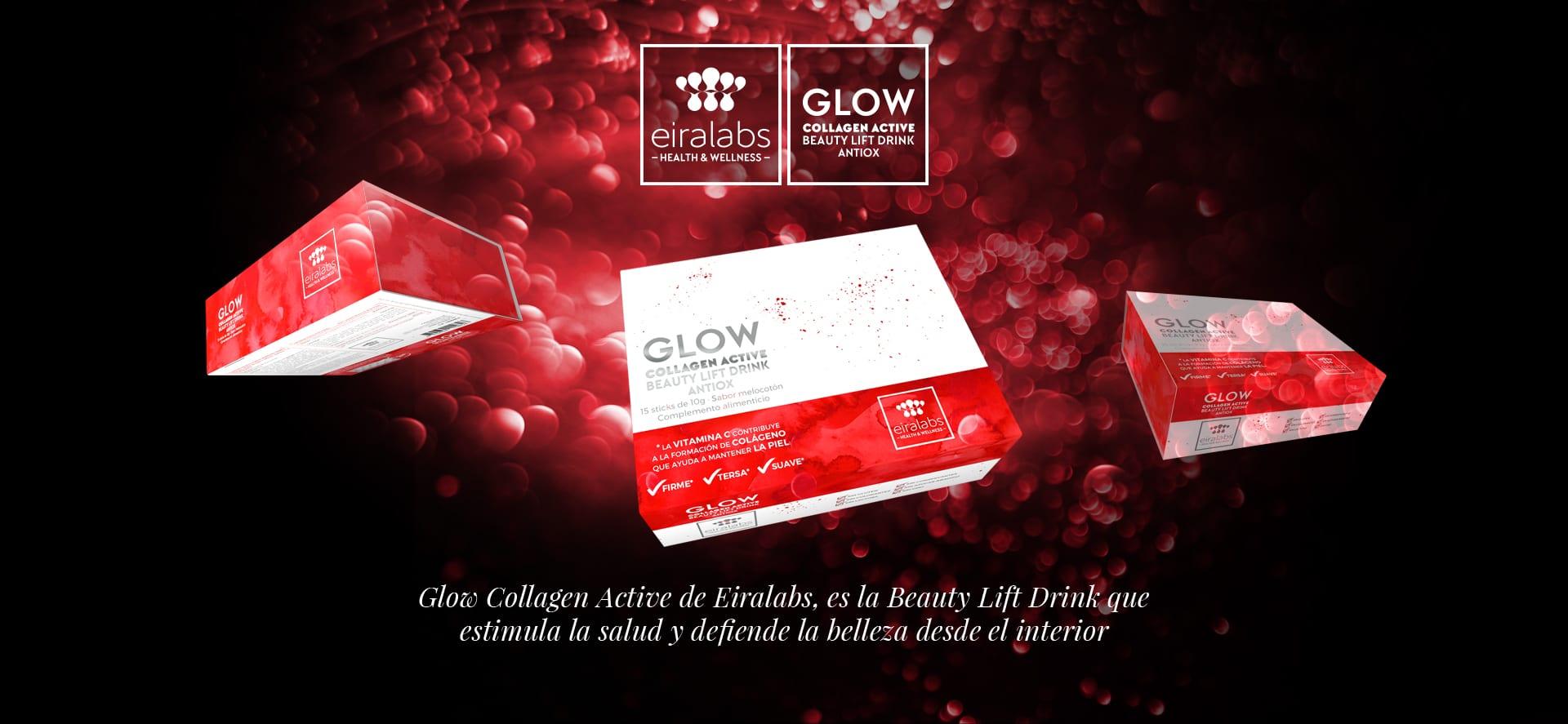 glow-sticks-002