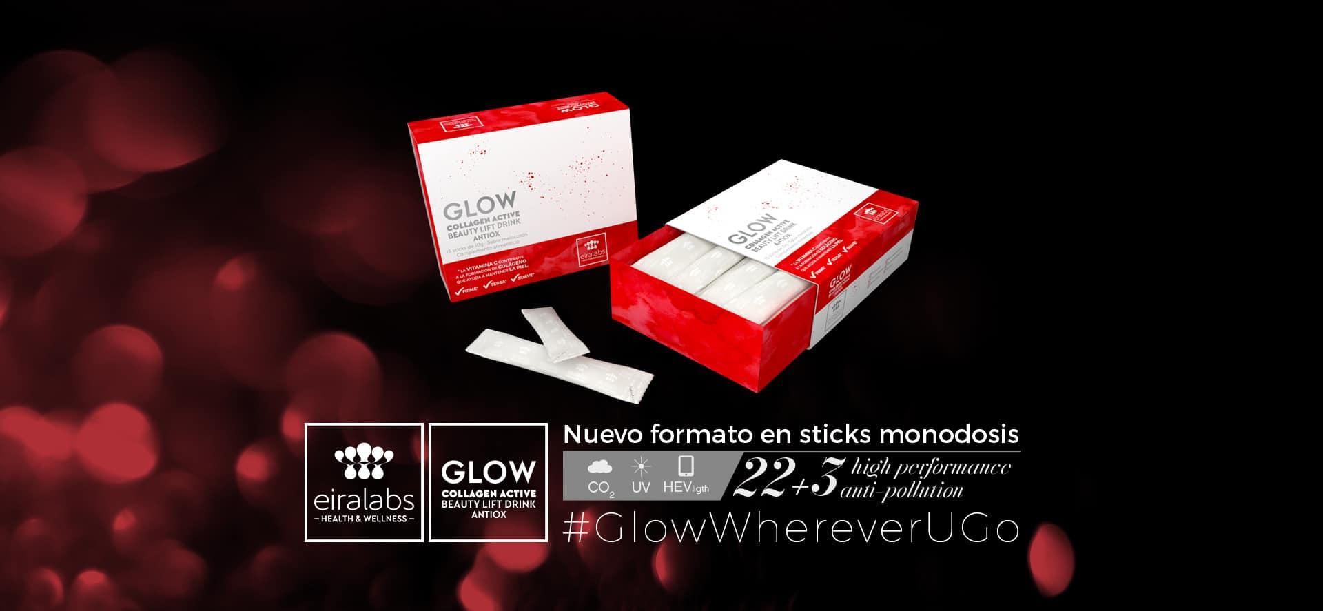 glow-sticks-003