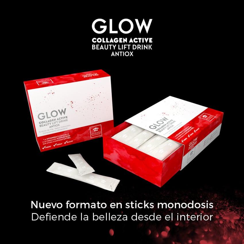 glow-sticks-dest-entrada