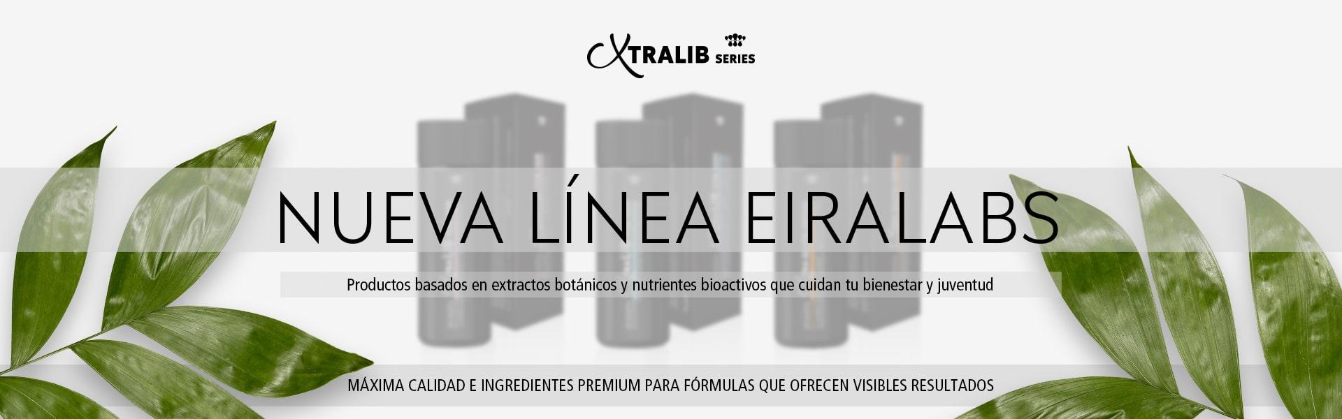 slide-presentacion-xtralib-001