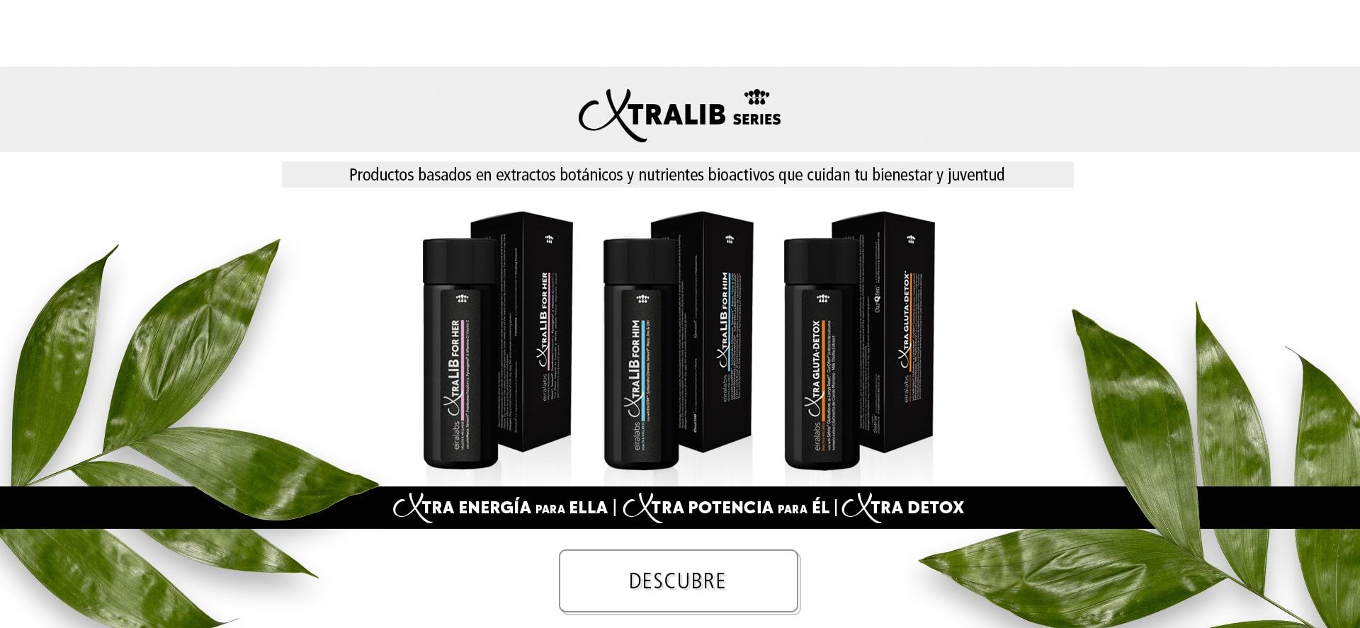 slide-xtralib-series-eiralabs-L-002