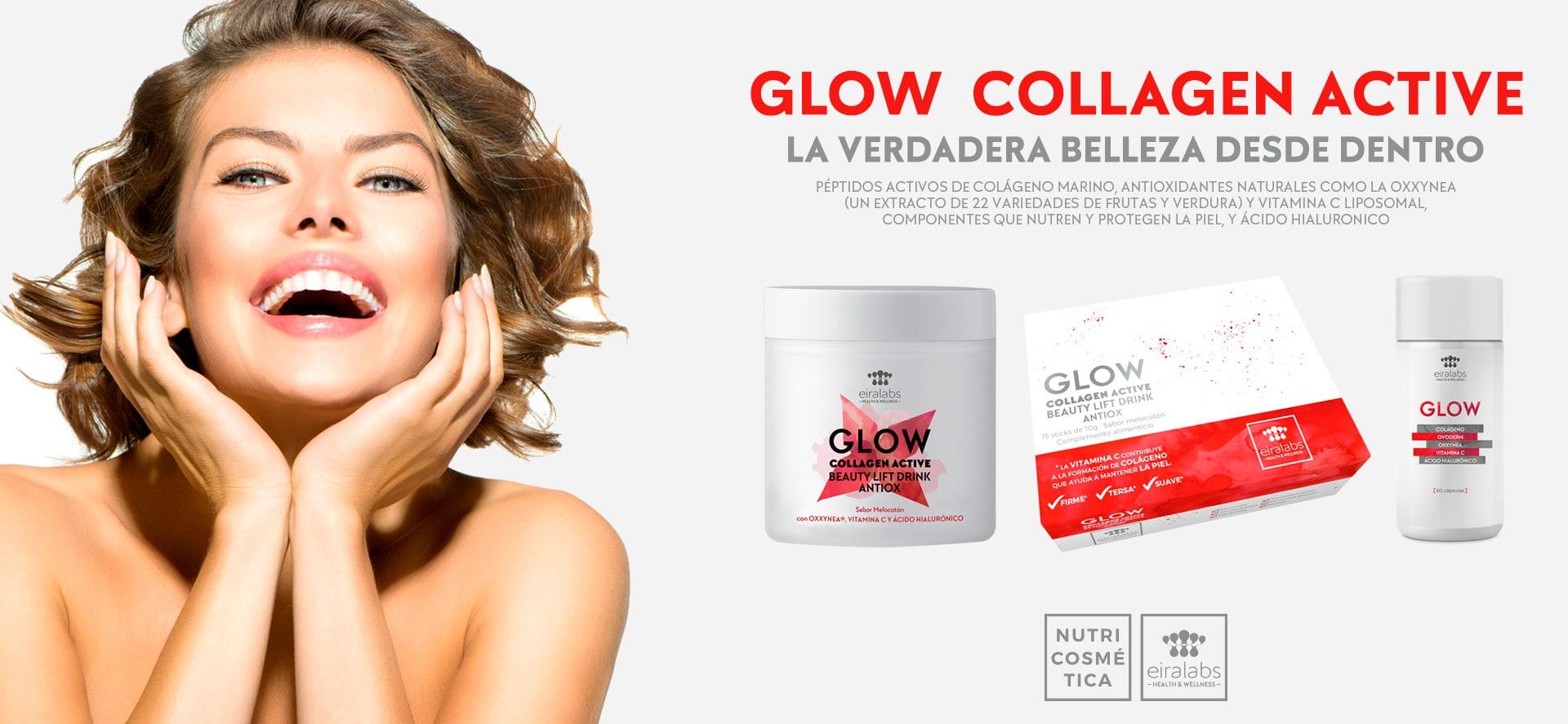 glow-collagen-2020-eiralabs