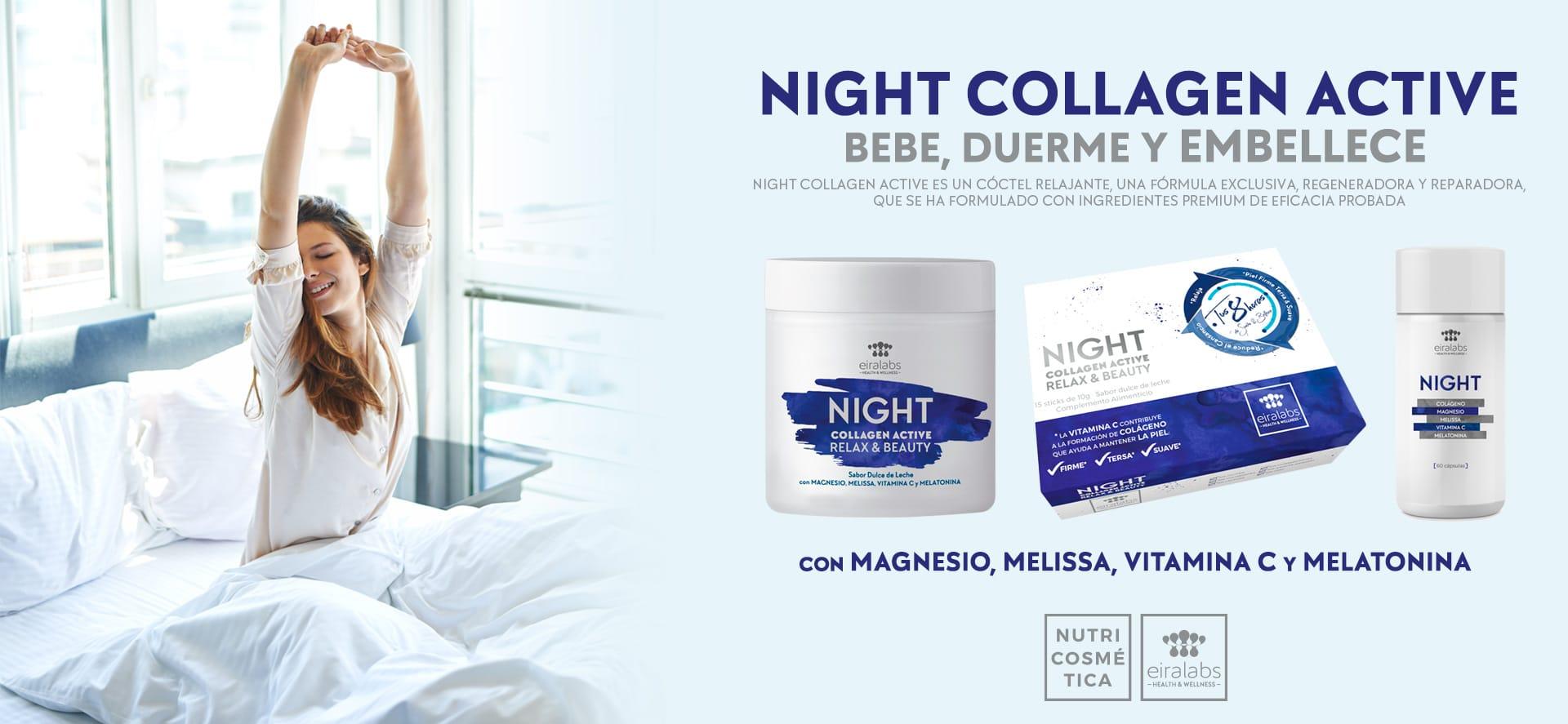 night-collagen-2020-eiralabs