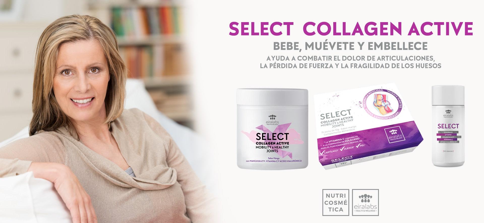 select-collagen-2020-eiralabs