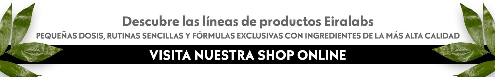 visita-eiralabs-shop-online