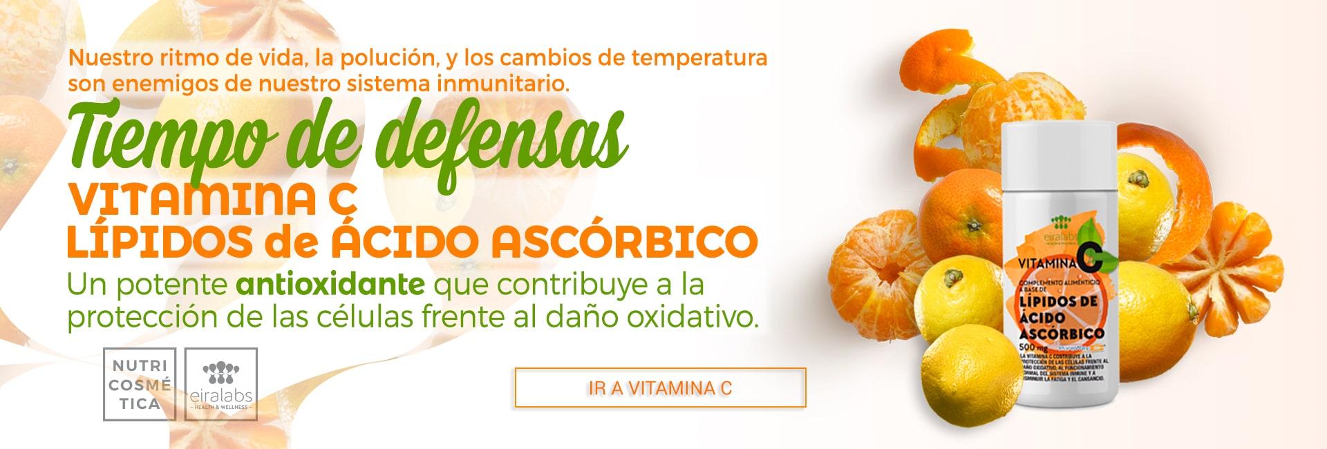 vitaminaC-tiempo-de-defensas-2020