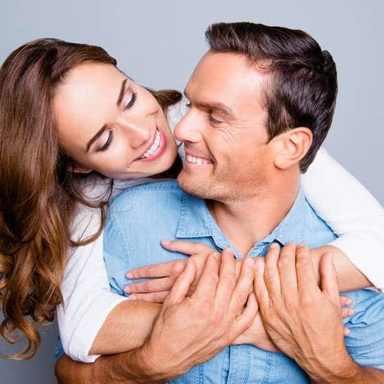 mejorar la libido y el deseo sexual