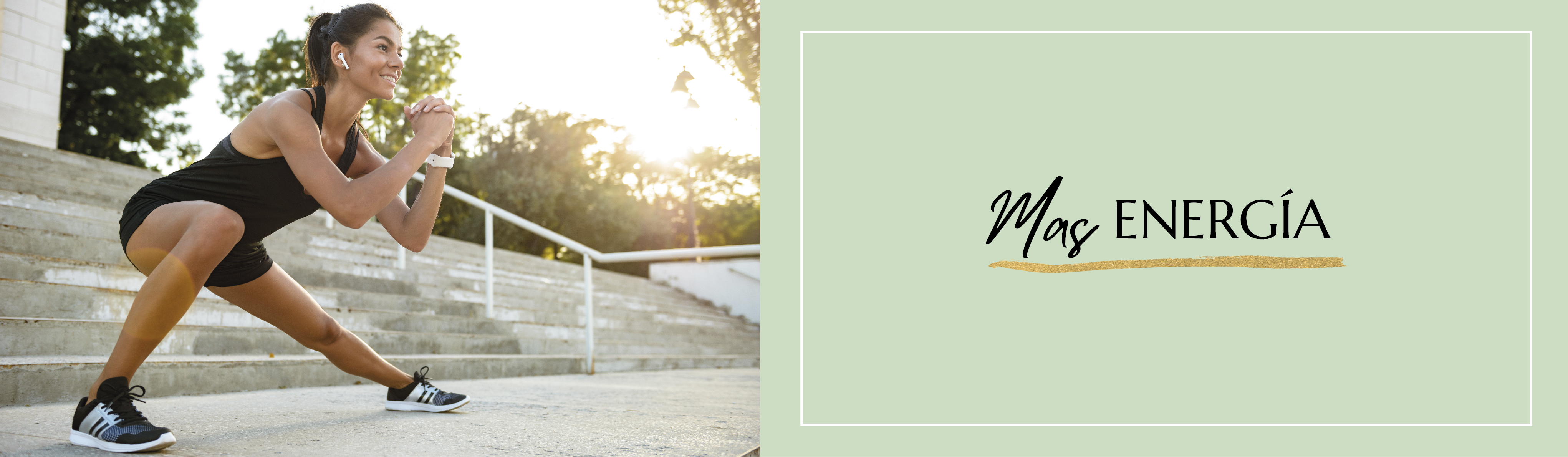Eiralabs_Banner-web_Lifestyle-05